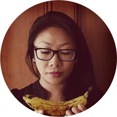 banana-240pix
