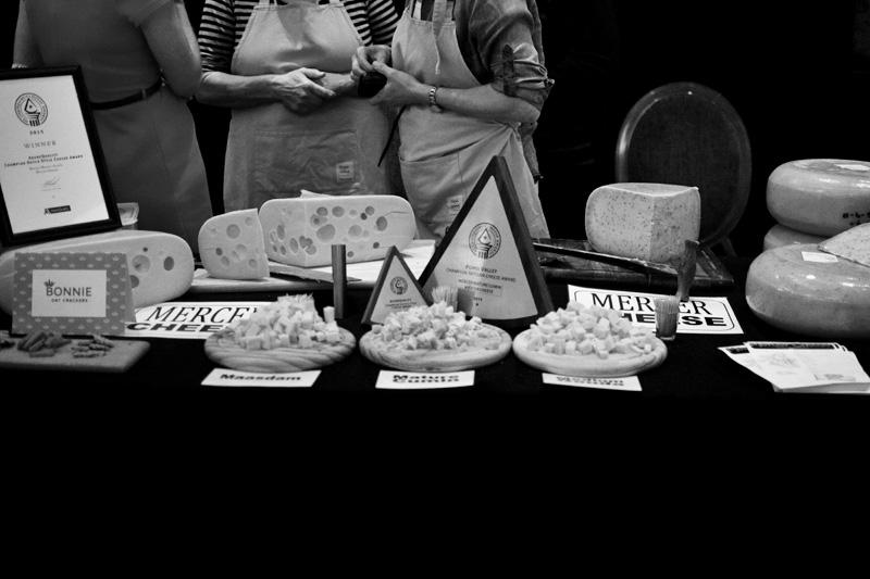 cheesefest005