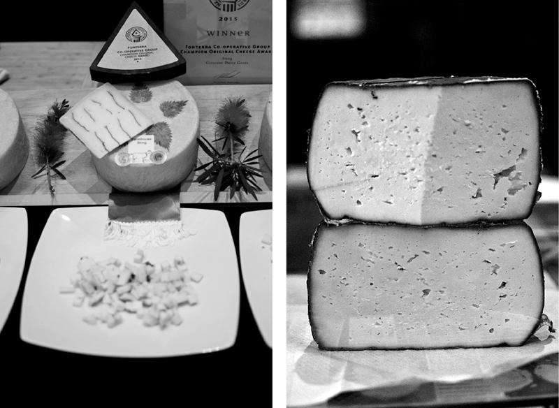 cheesefest011