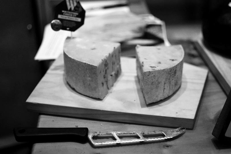 cheesefest012