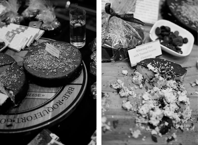 cheesefest013