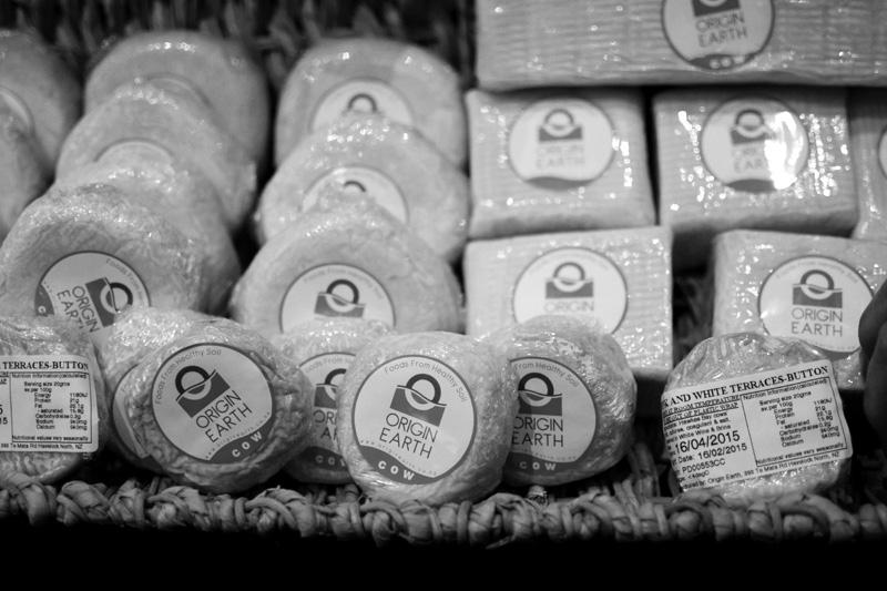 cheesefest014