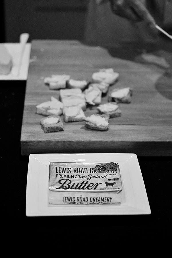 cheesefest016