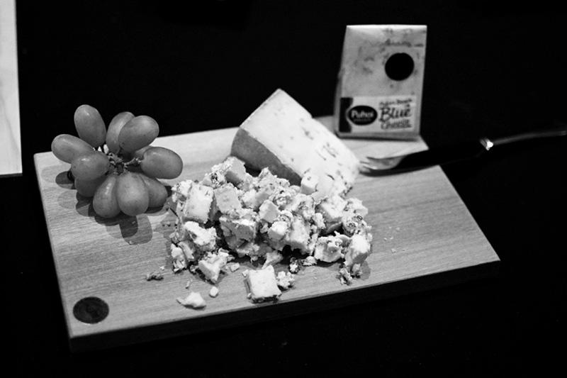 cheesefest017