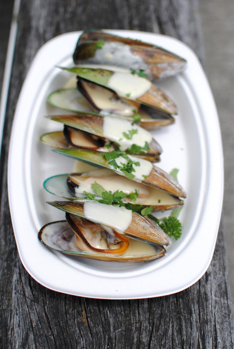seafood-fest001