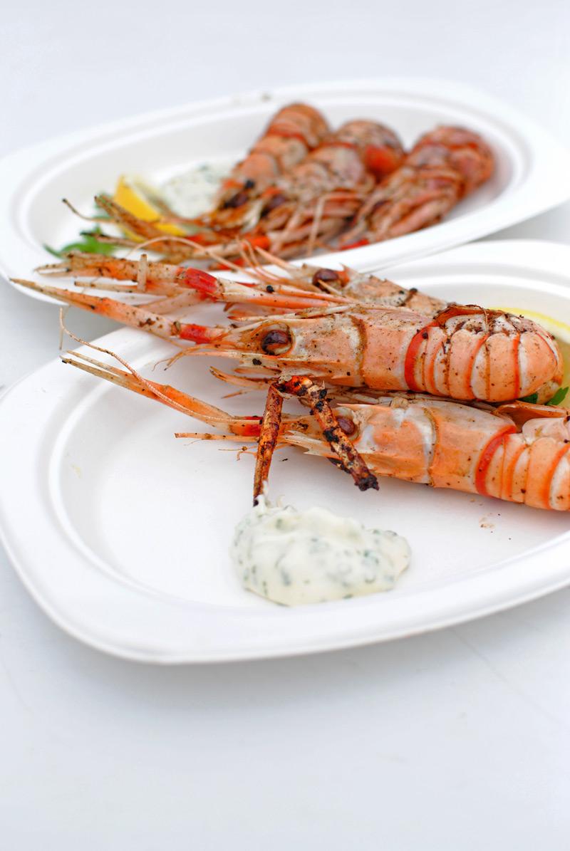 seafood-fest002
