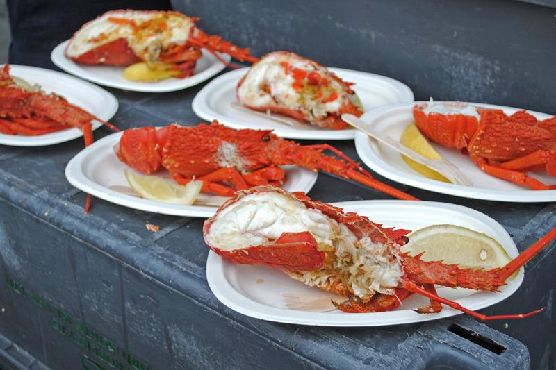 seafood-fest005