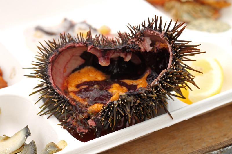 seafood-fest011