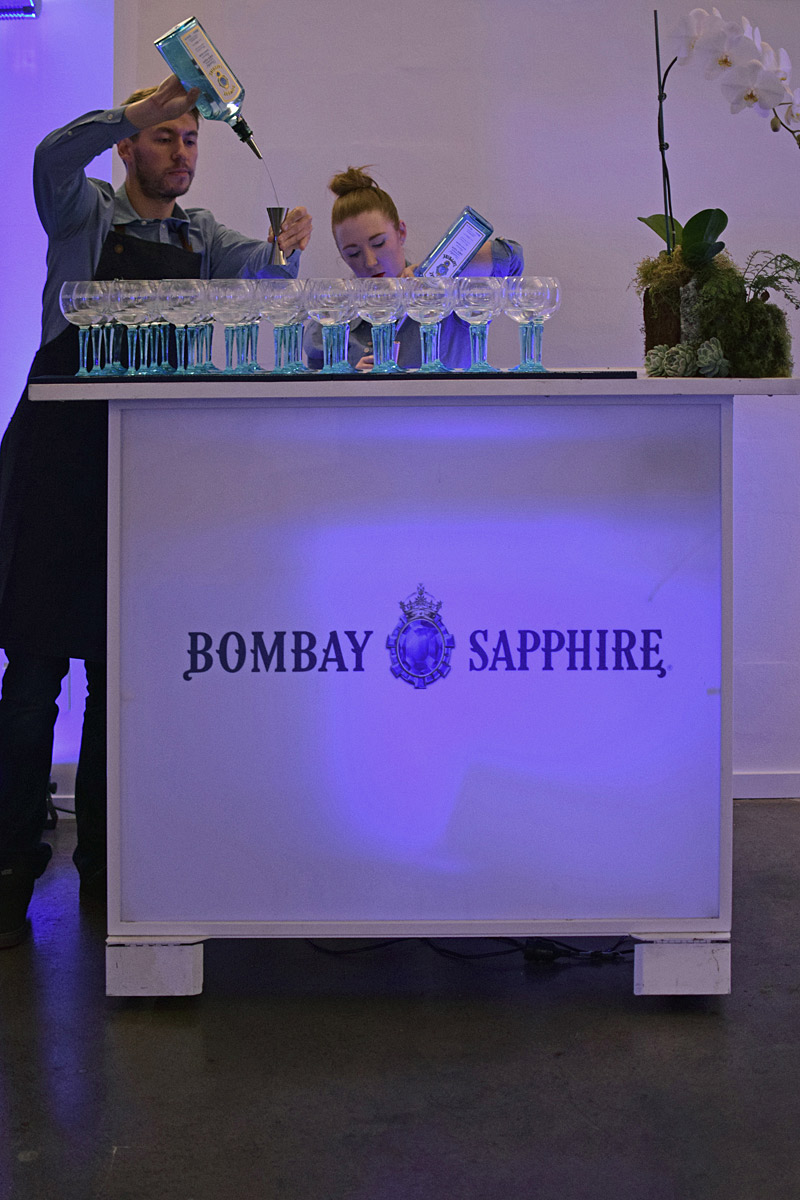 bombay-sapphire-007