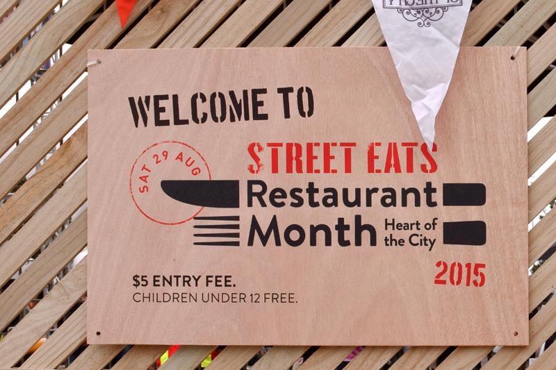 streeteats2015-001