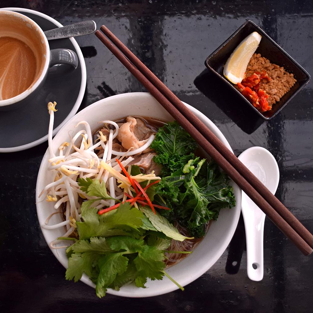 photosbygenie-dining-017