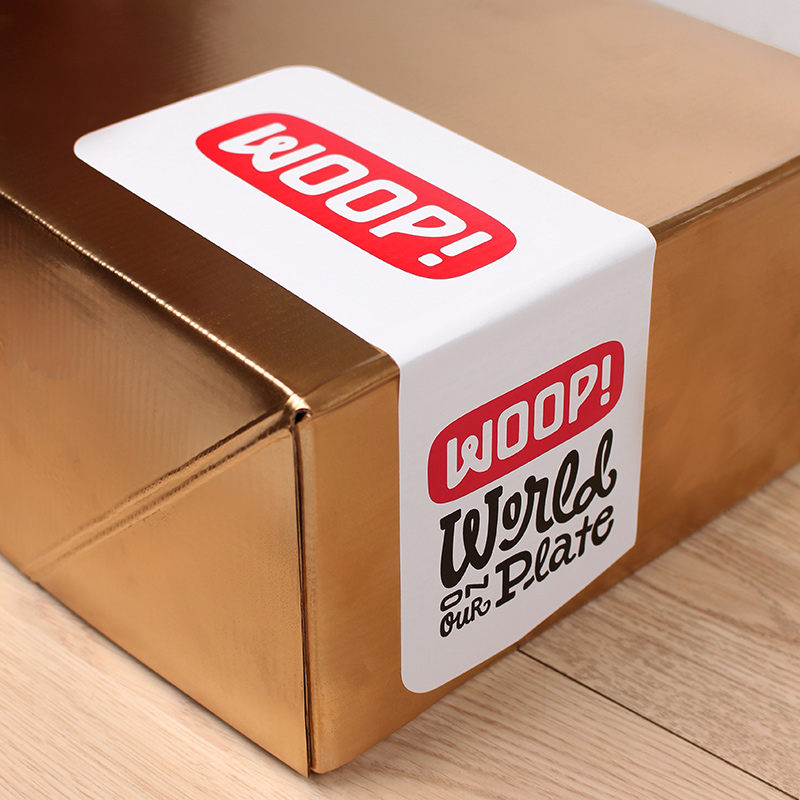 woop-gold-box008
