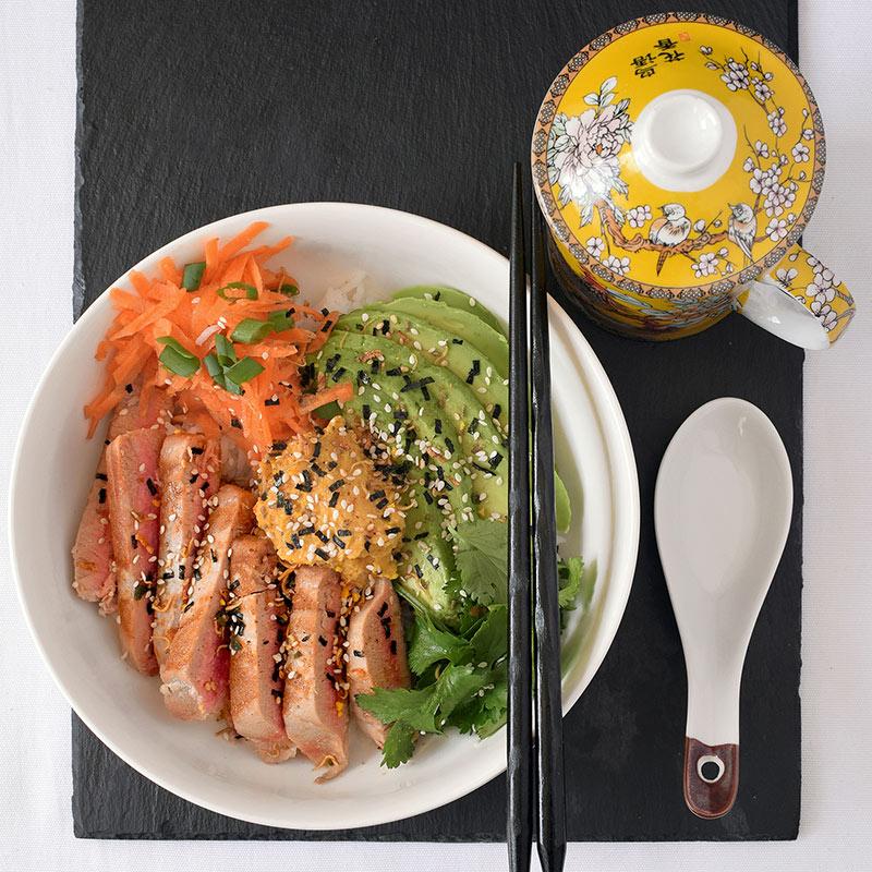 foodbygenie-024