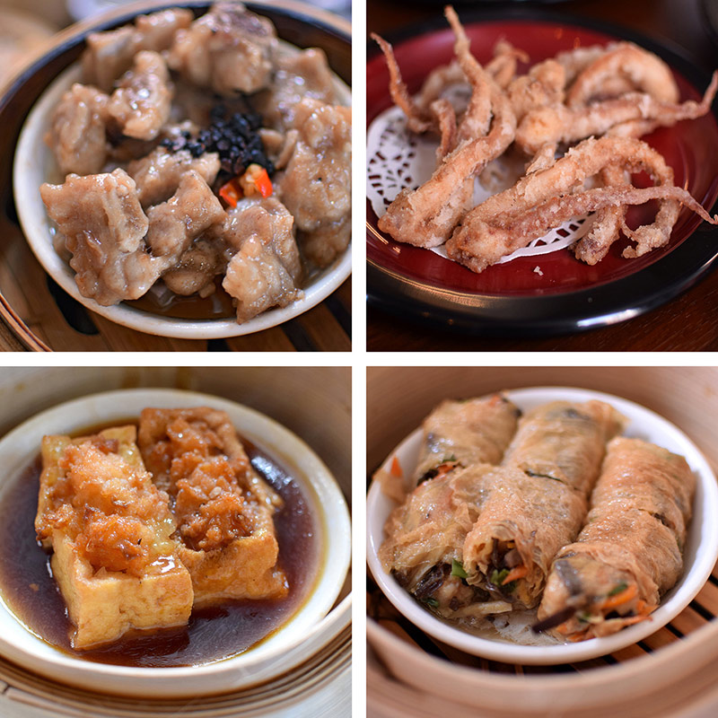 photosbygenie-dining-033