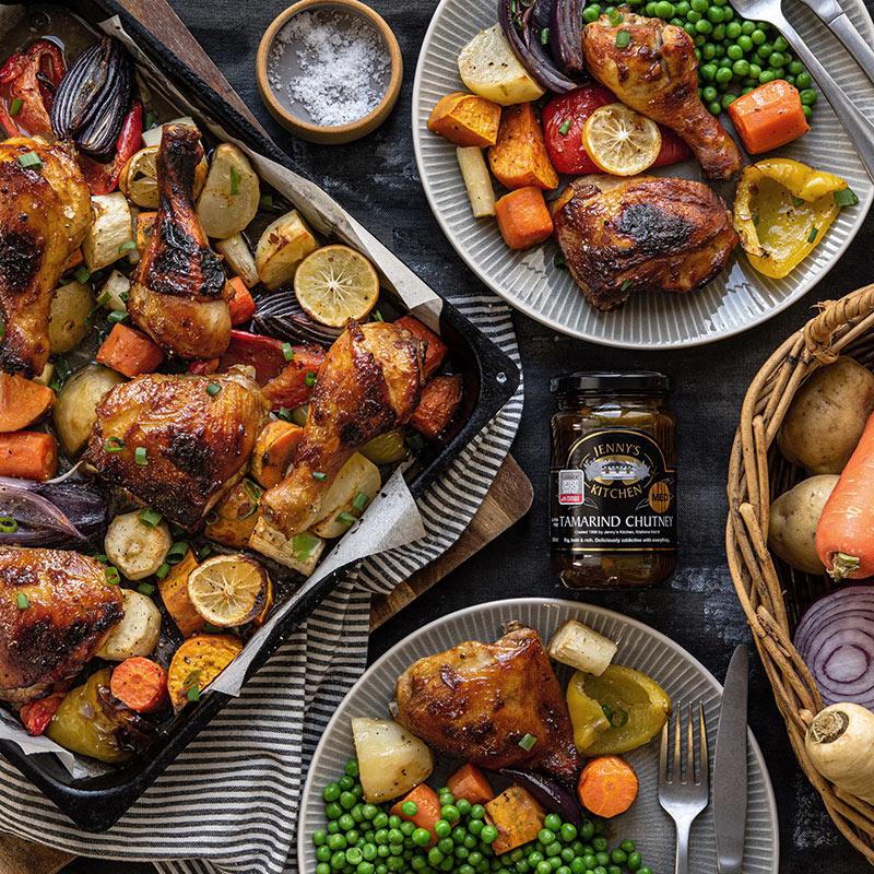 jennys-chicken-tray-bake