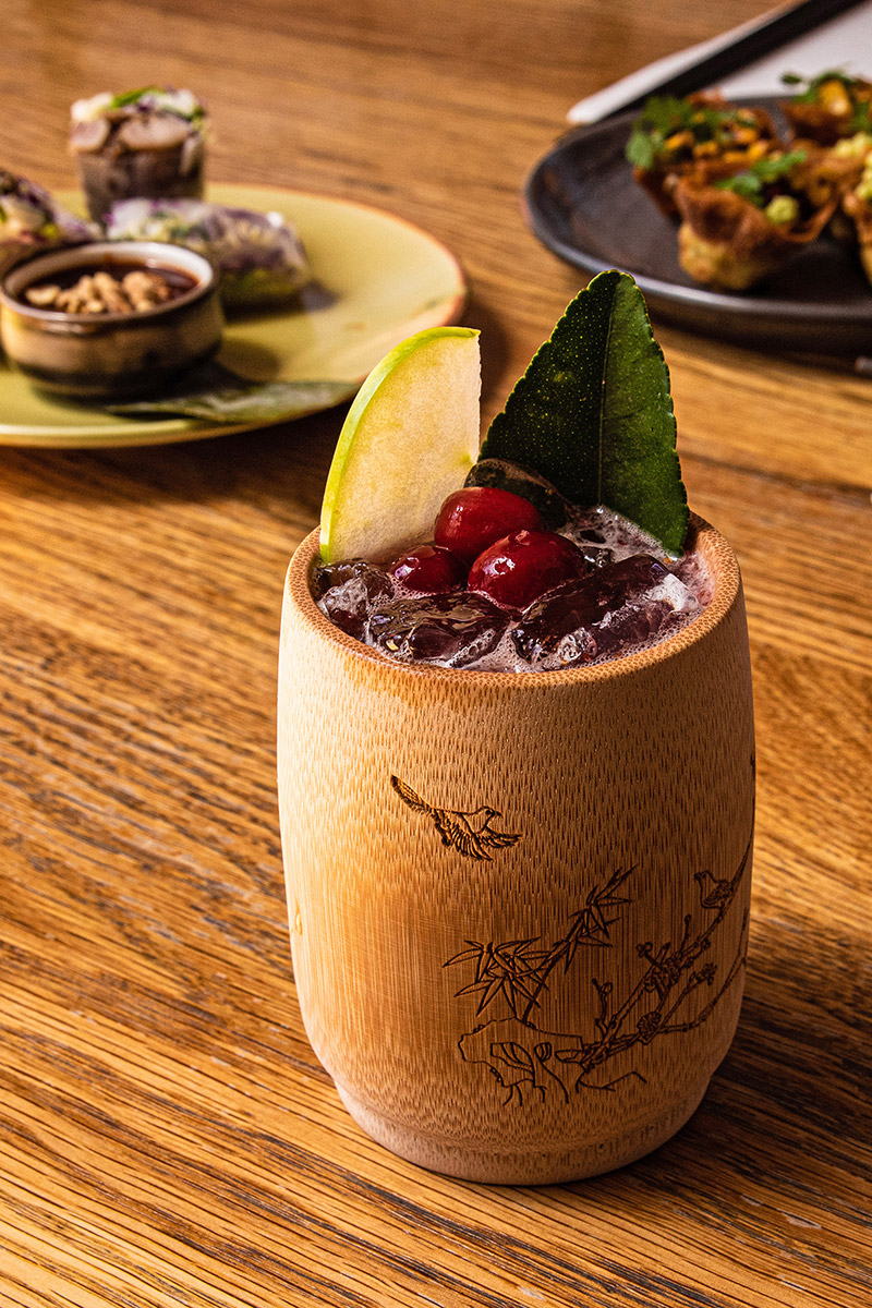 drinks-003