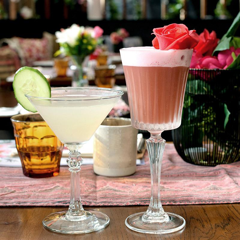 drinks-025