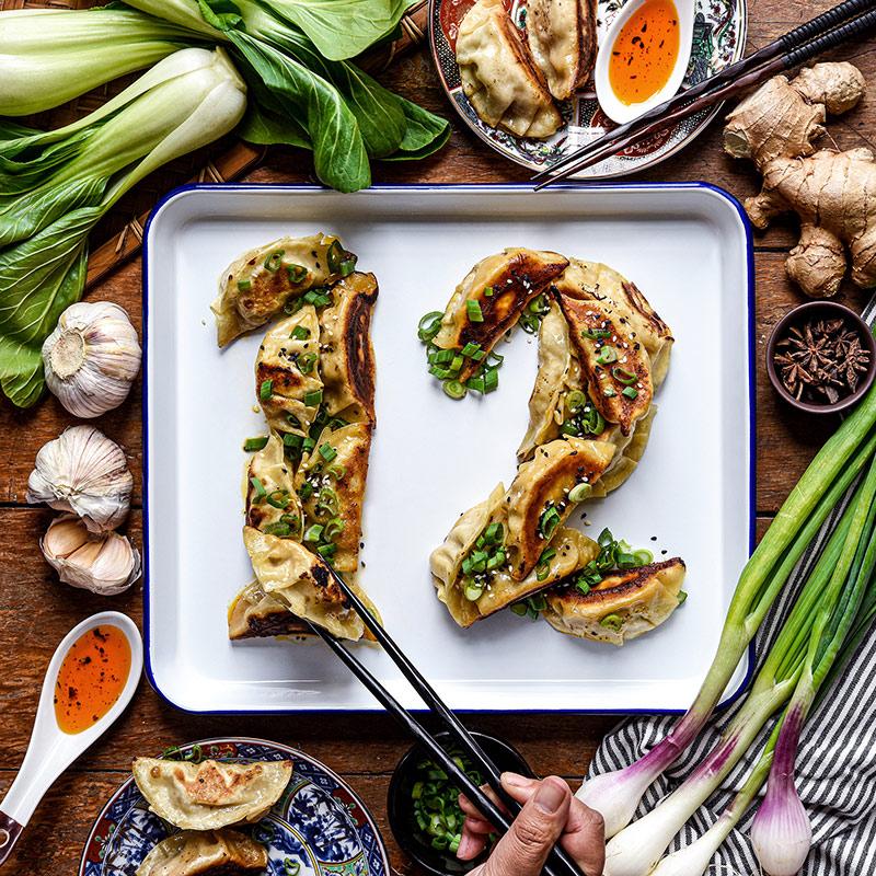 food-typography-12kdumplings