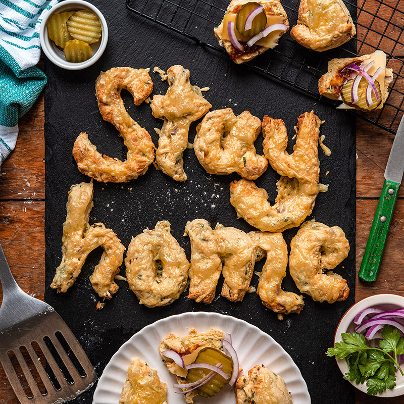 food-typography-stay-home-scones